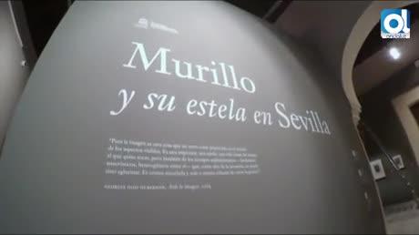 'Murillo y su estela en Sevilla', la muestra más ambiciosa del pintor