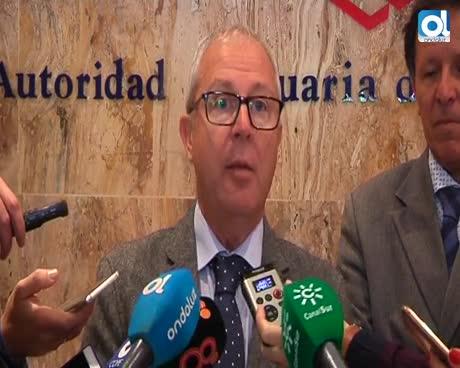 El desempleo aumenta en Cádiz en 1.188 personas en noviembre