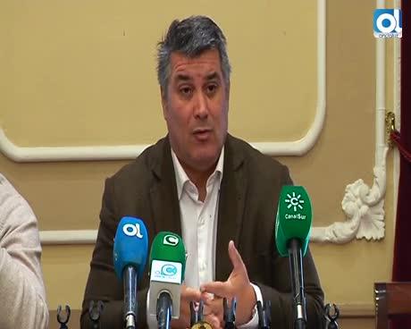 EL PP pide explicaciones por la convocatoria de dos plazas en el IFEF