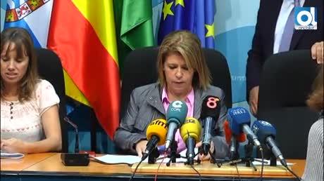 El Ayuntamiento de Jerez convocará oposiciones antes de fin de año