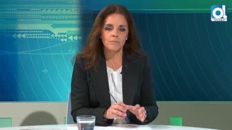 "Beltrán Pérez a Juan Espadas: ""El PP no le va a dar apoyo"""