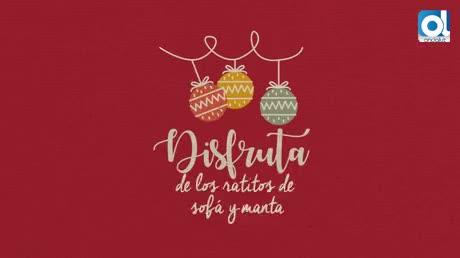 Andalucía Información os desea unas Felices Fiestas