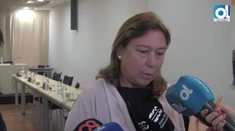 """""""Con nuestra abstención hemos evitado la subida del IBI a los isleños"""""""