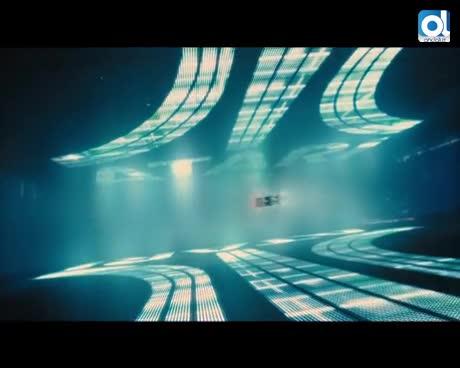 "Ridley Scott: ""Blade Runner 2049 es demasiado larga"""