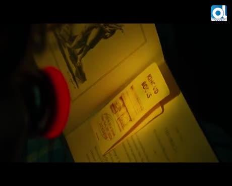 """La fantasía de """"Wonderstruck"""" y Sorkin abren la cartelera de 2018"""