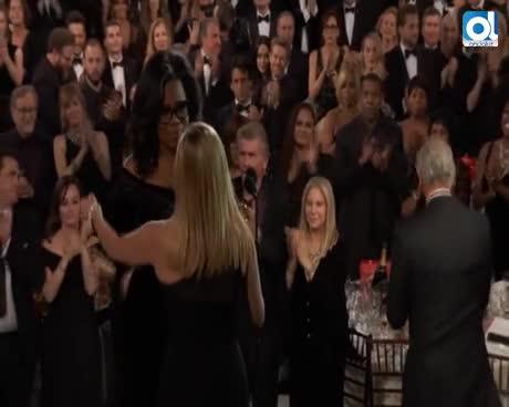 La miniserie de HBO 'Big Little Lies' manda en los Globos de Oro