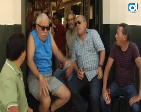 El Carnaval de Cádiz pierde al cuartetero Pepe Scapachini
