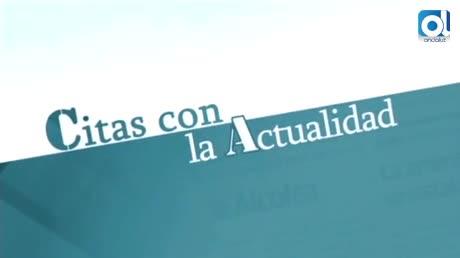 """Cuenca: """"La pobreza infantil se ha extendido como un manto de nieve"""""""