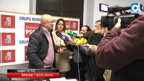 El PSOE lamenta la pérdida de 80 empleos en Correos en Jerez