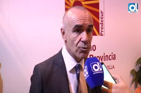 Masificación: Muñoz acusa al sector de crear alarma y de deslealtad