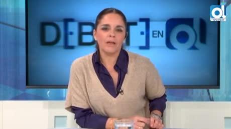 Torreblanca ya no tiene Policía de Barrio, según denuncian los vecinos
