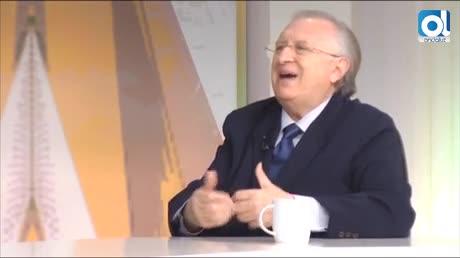 José Blas Fernández explica qué pasa con el bono social