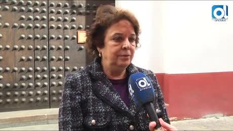 Castreño defiende la ejecución de obras en los polígonos sevillanos