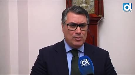 """Martín Vila y el """"clan de las Tubío"""", investigados"""