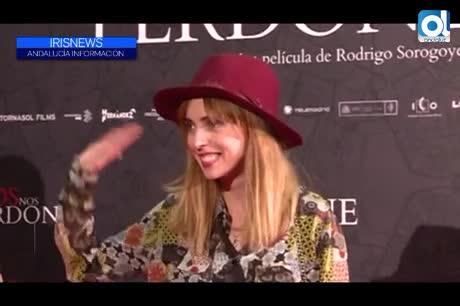 """Leticia Dolera sobre el feminismo: """"No me voy a callar"""""""