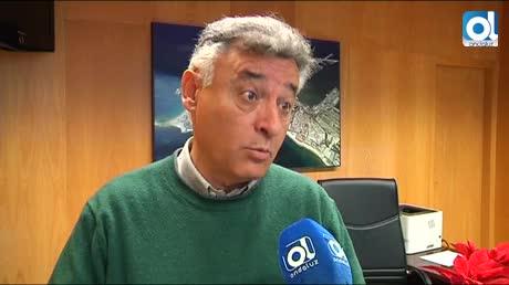 Cádiz, pionera en la colaboración público-privada en infravivienda