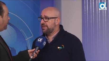 """La AUGC sobre provincia de Cádiz: """"Puede convertirse en un Medellín"""""""