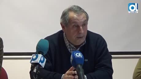 """Levantemos exige """"garantías"""" para sellar el Presupuesto municipal"""