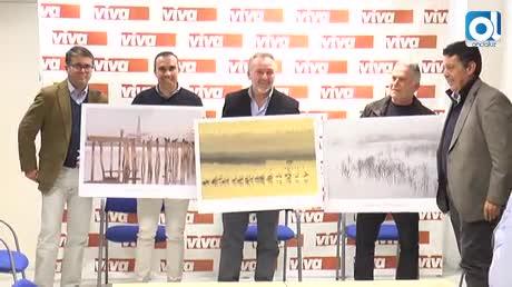 El III Concurso del Agua en Cádiz ya tiene ganadores