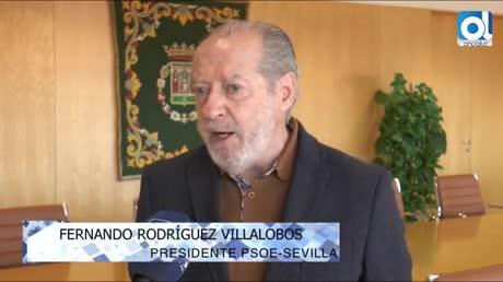 Sondeo: Acicate para el PSOE, trabajo para PP y esperanzador para Cs