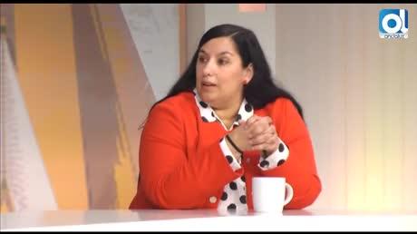 "Ana Fernández, Asuntos Sociales era un ""avispero"" antes de su llegada"