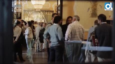Vinoble se posiciona en Madrid como referente internacional del vino