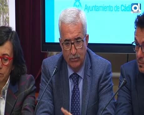 El nuevo hospital de Cádiz en manos de la refinanciación autonómica
