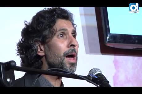 Andalucía presenta su oferta de festivales de flamenco en Alemania
