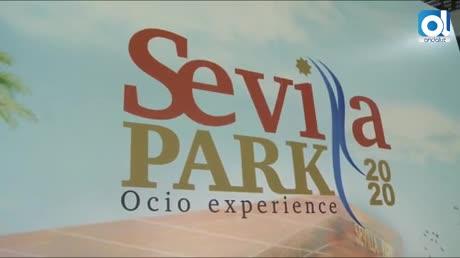 Sevilla Park asumirá el coste del traslado de los depósitos de CLH
