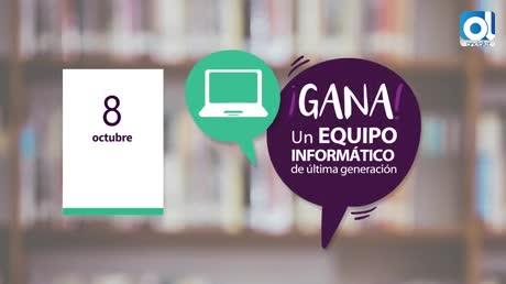 ¡Participa en una nueva edición de #enREDadosENclase!