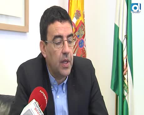 """El PSOE-A no tiene ningún debate sobre """"adelanto electoral"""""""