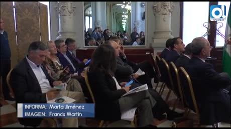 La Sección Oficial del Festival de Málaga acogerá a 19 largometrajes