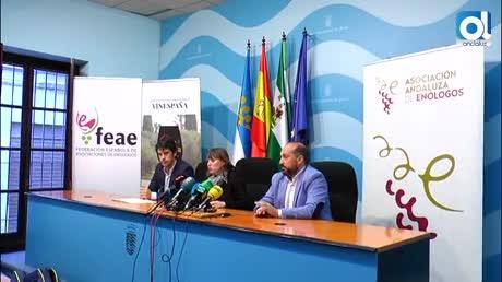 El Alcázar de Jerez albergará el Concurso de Vinos de España