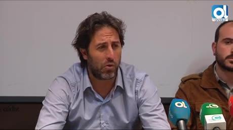 Una ley para acabar con la lacra del maltrato animal en Andalucía