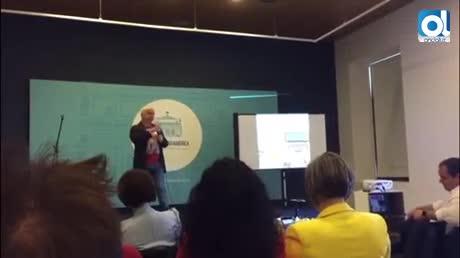 Las redes sociales y la gestión cultural se dan la mano en Cádiz