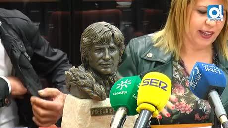 El Gran Premio de España: un homenaje continuo a Ángel Nieto