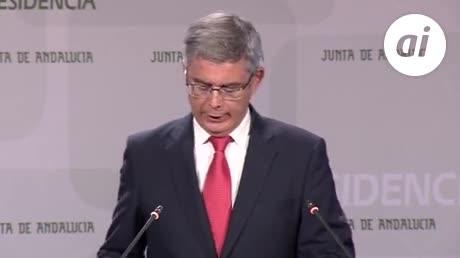 Cajasur tendrá que pagar 1,12 millones de euros por cláusulas abusivas