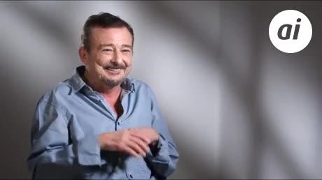 Juan Diego, Hijo Adoptivo de Sevilla, y medalla a bomberos de Lesbos