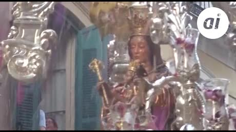 Málaga espera con devoción la celebración de la magna