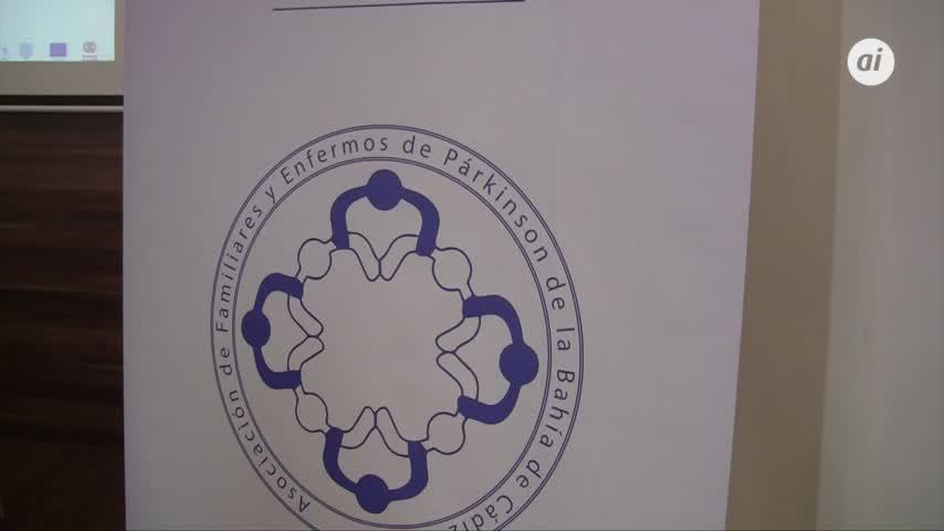 El Ayuntamiento de  Chiclana se suma al proyecto 'Contrato Humano'