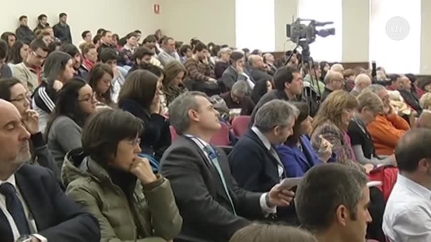 Sánchez propone a Fernández de la Vega para el Consejo de Estado