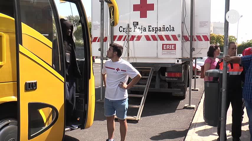 El SAS desmiente haber activado protocolo de meningitis en Jerez