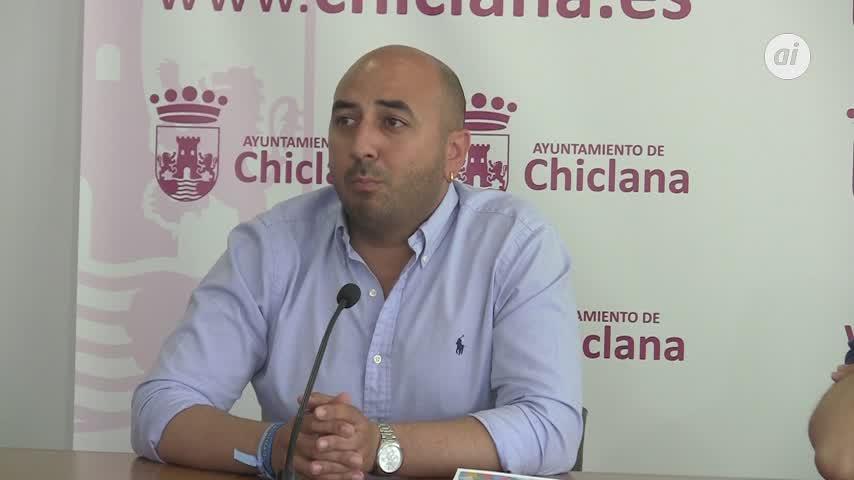 Chiclana acogerá la Fiesta del Caracol con motivo de San Juan