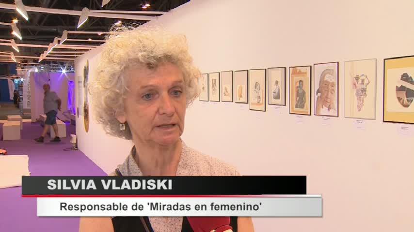 Mulafest vuelve para incentivar el talento y visibilizar lo femenino