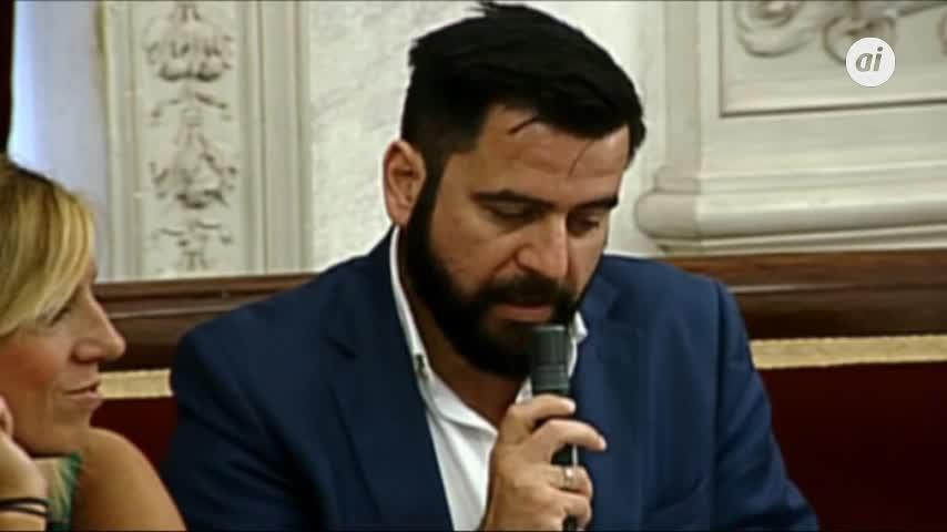 """Se aplaza la disolución de Cádiz 2012 por """"falta de información"""""""