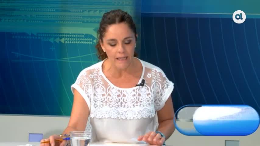 Queipo de Llano: Díaz Arriaza critica el victimismo de la Macarena