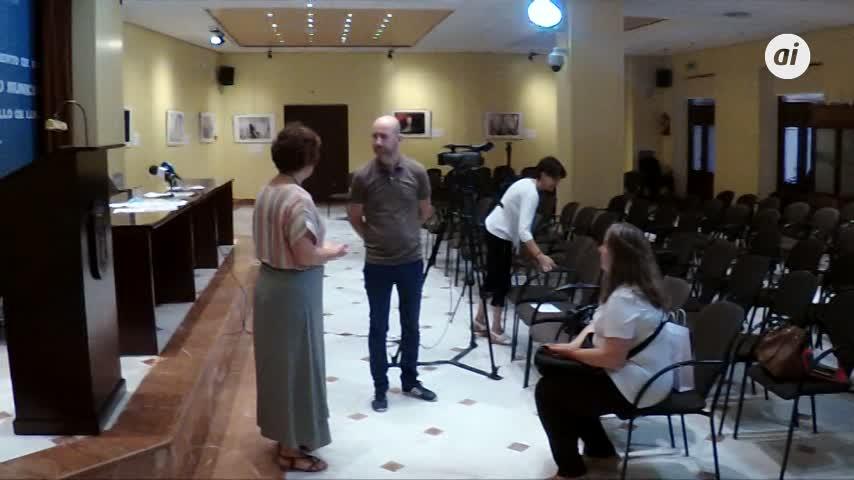 Se presenta la programación para el verano en Costa Ballena