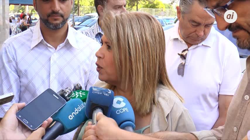 El Ayuntamiento de Jerez, decidido a combatir las 'fake news'