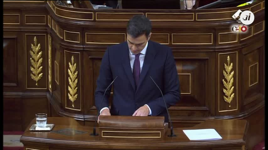"""""""En un breve espacio de tiempo"""" se exhumarán los restos de Franco"""