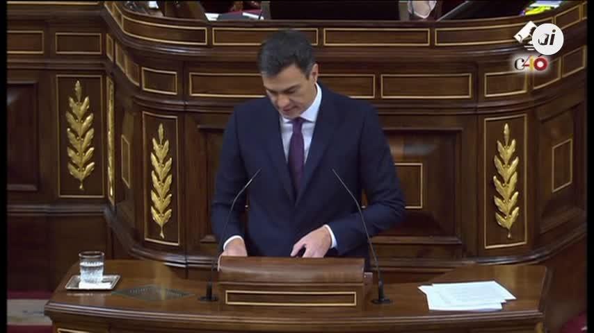 Sánchez asume que no podrá publicar los nombres de la amnistía fiscal